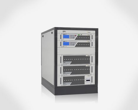 SP6000-1