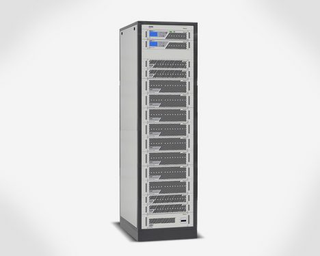 SP24000-1