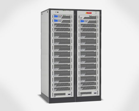 SP48000-1