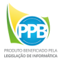 PPB (PRODUTO)