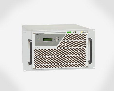 SP3000A-1