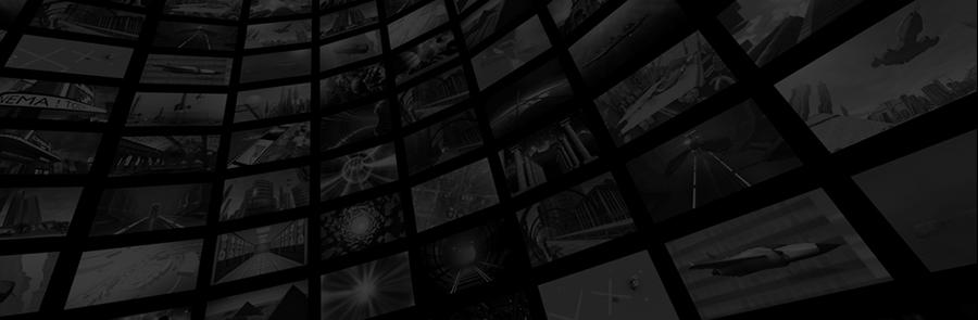 banner-tv-bg