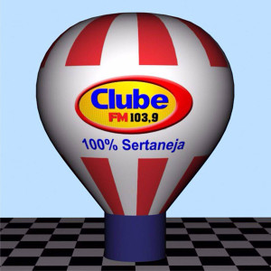 club-fm-1039-mhz-300x300