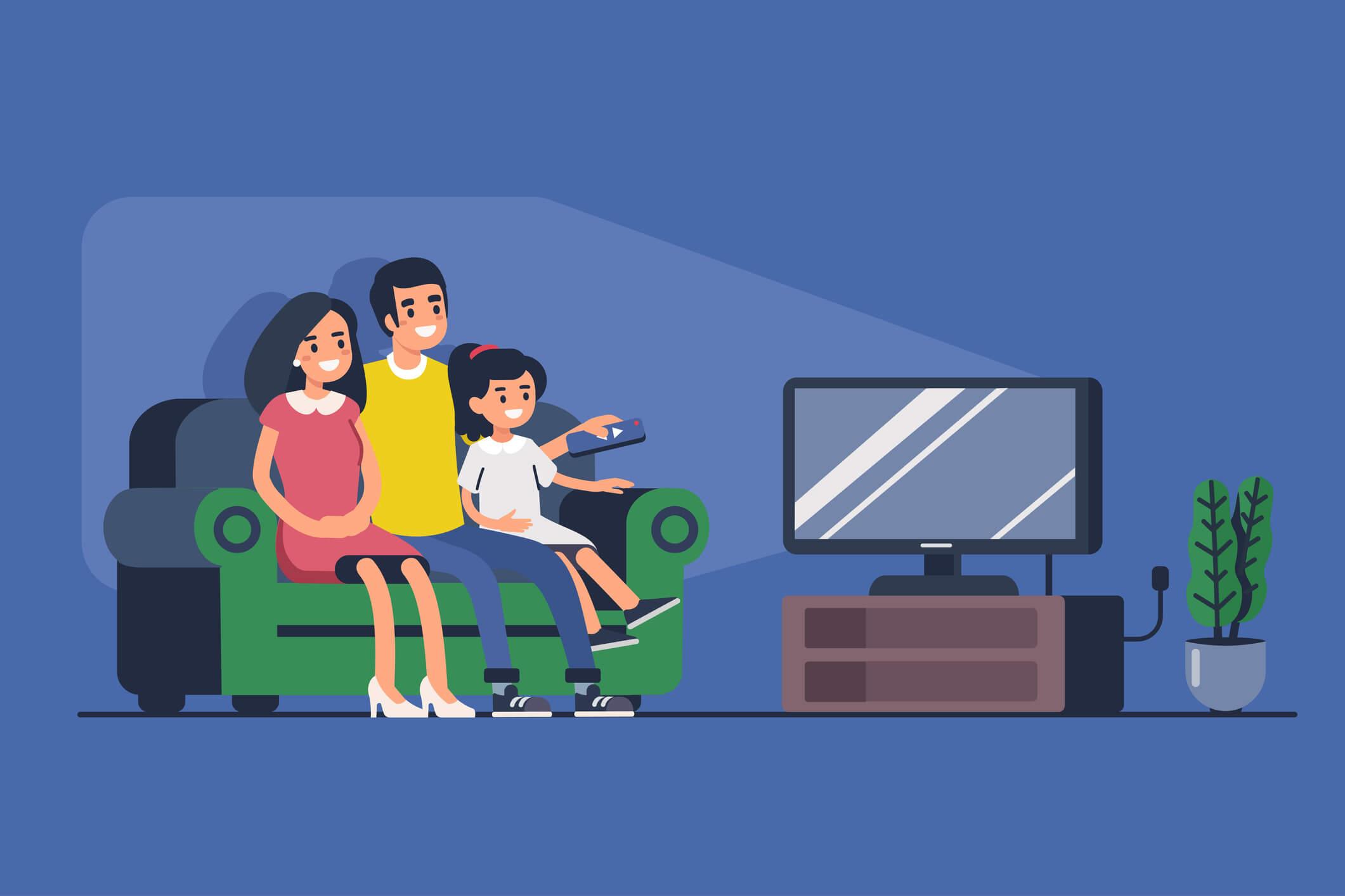 Governo prepara debate sobre marco legal da radiodifusão em 2021